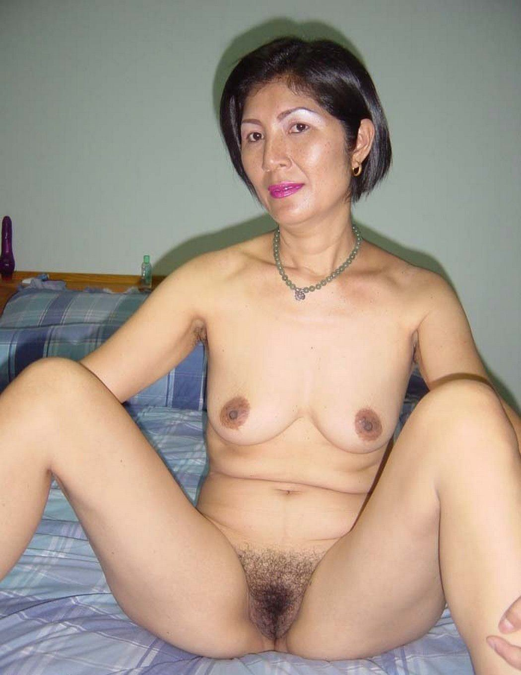 Asian strip tube