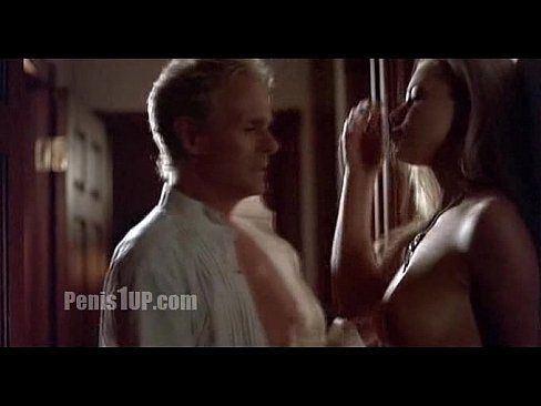 jaime pressly nackt sex szene