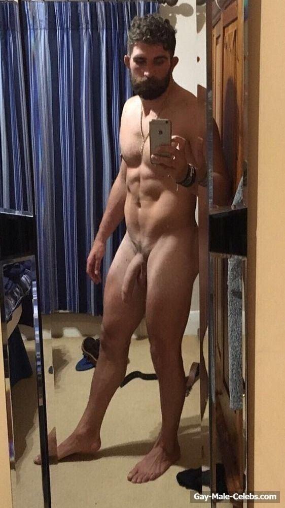 Muslim babes nude pics