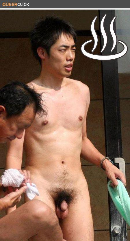Something sesy in beath naked japan accept. interesting