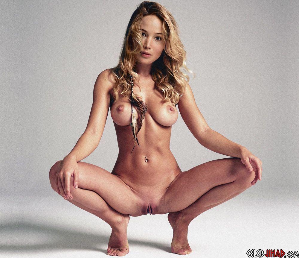 jennifer lawrence nackt anal porno