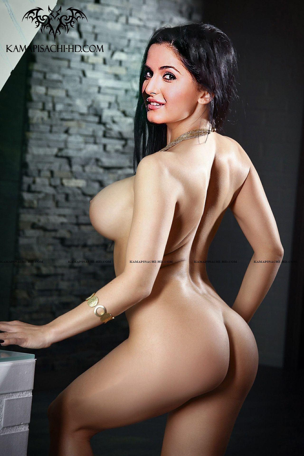 Ana Barbara Nude katrina kaif javla . nude photos.