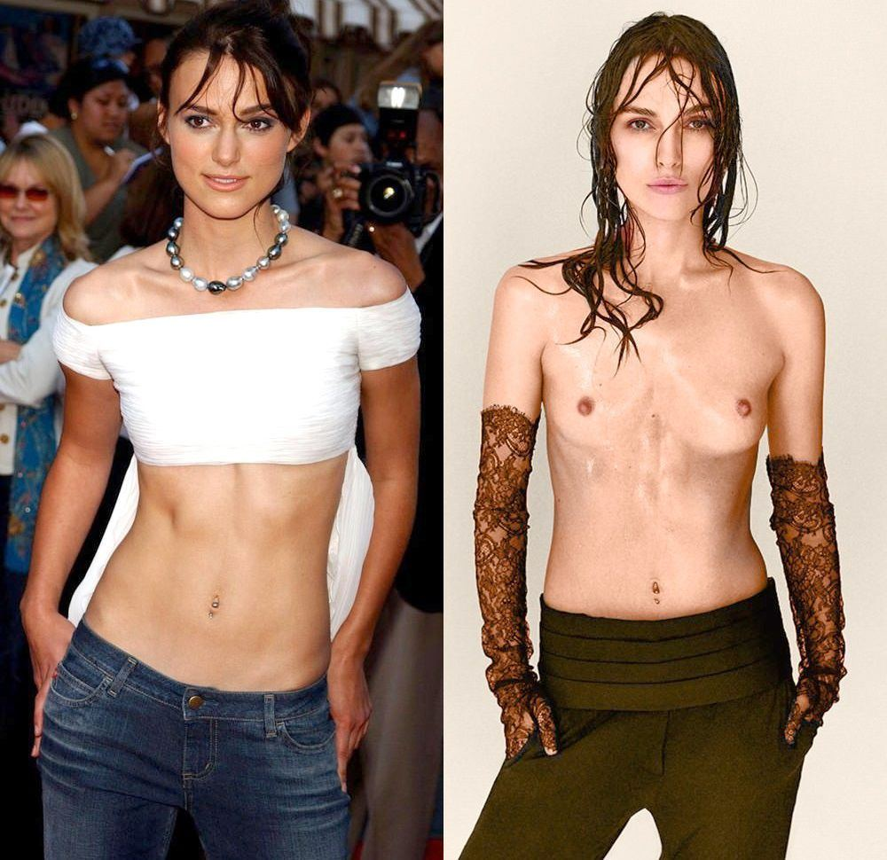 Keira knightley leaked nudes . Best porno. Comments: 2
