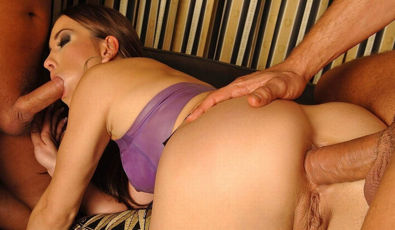Adult 18 Sex Movies live movies sex video . adult images.