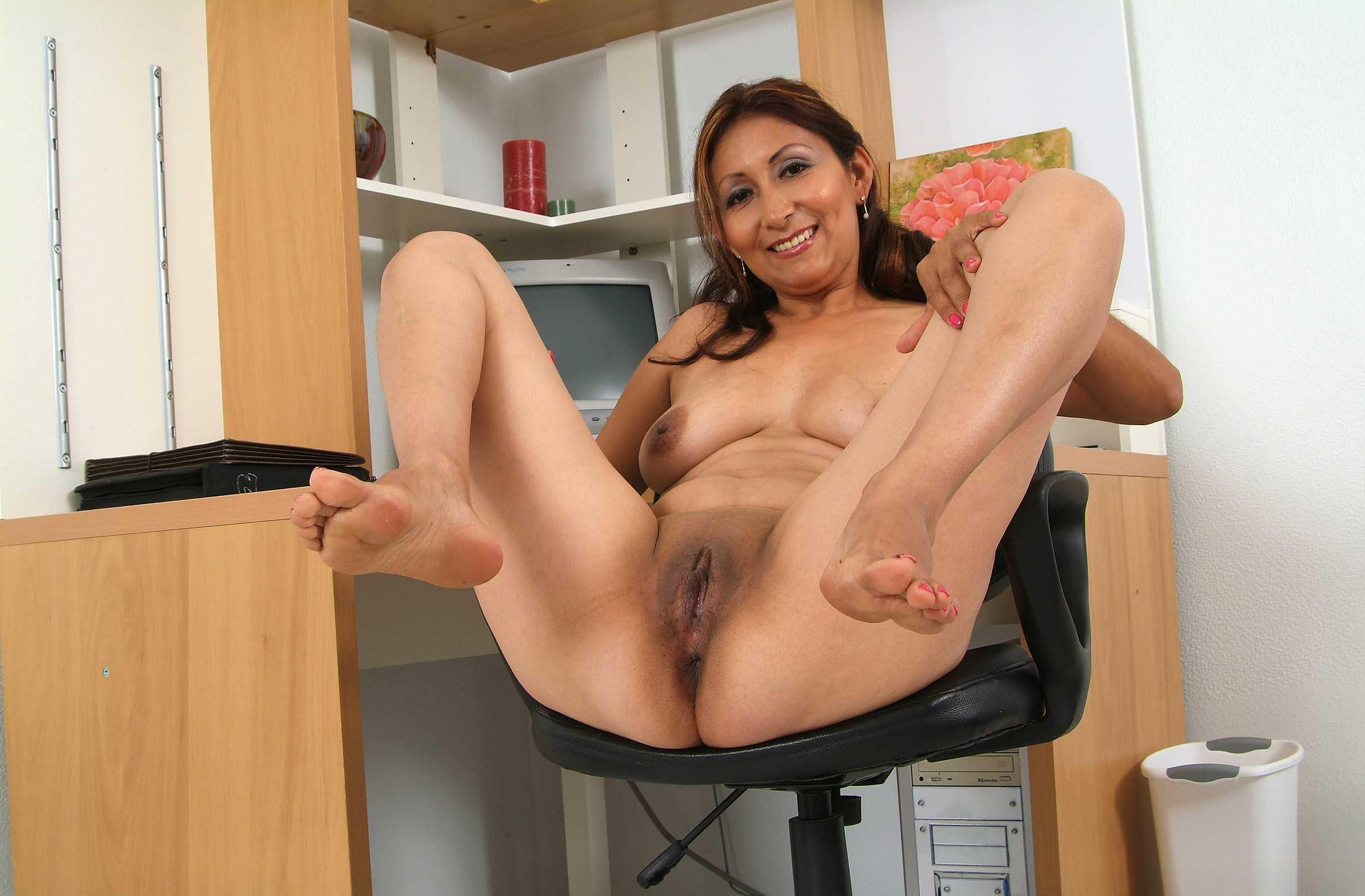 80S Latina Porn mature latina porn free movies . pussy sex images. comments: 1