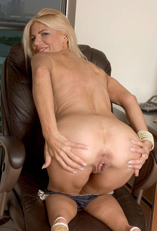 Old Female Porn mature wonen porn . 36 new porn photos. comments: 1