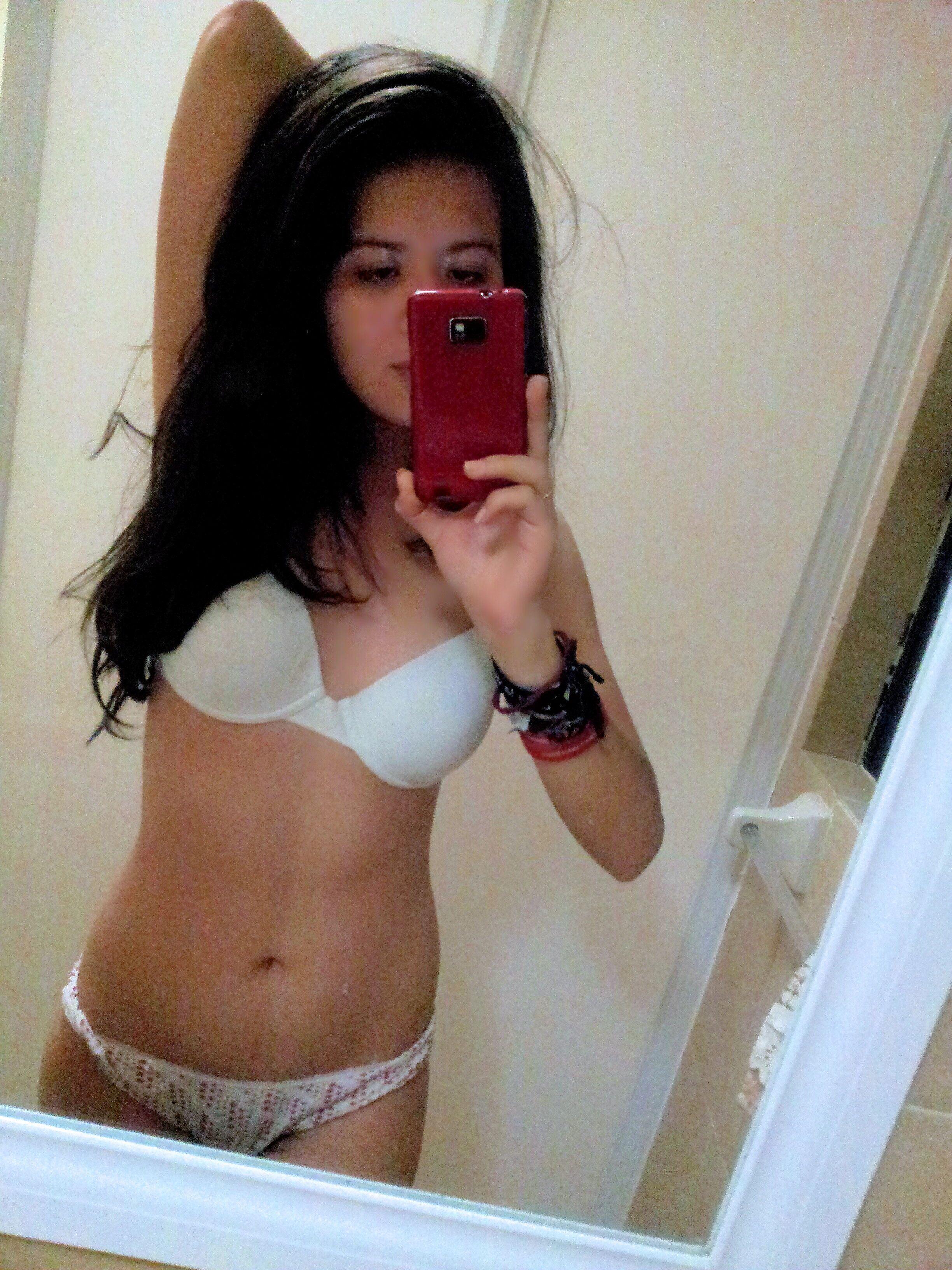 Nobodyeven Cam Porn mexican teen nudes - porn galleries.