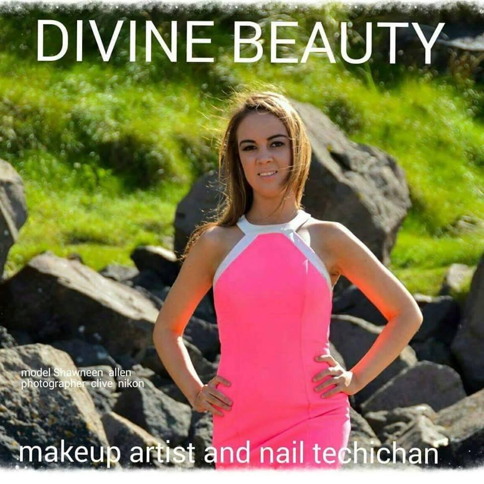 Miss xxx northern ireland . Nude Images.