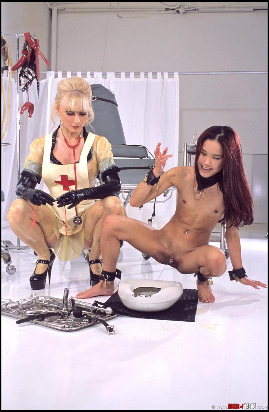 Nina Hartley Videos nina hartley peeing video - porn tube. comments: 2