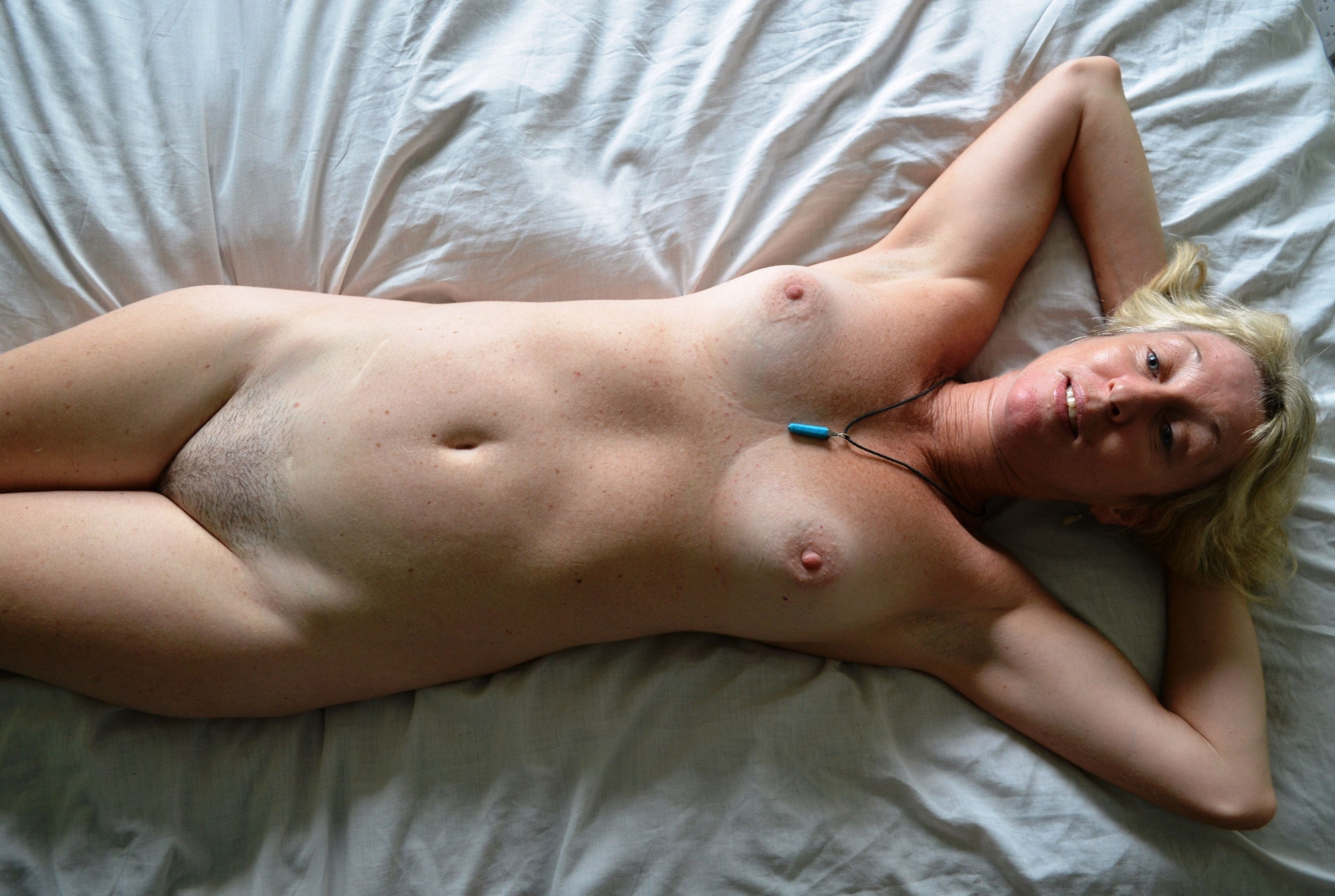 Nude pics mature Mature Women