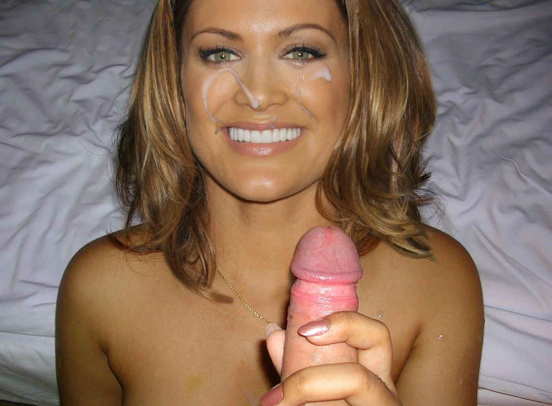 Eve Nude nude pictures of eve tores - xxx pics. comments: 1