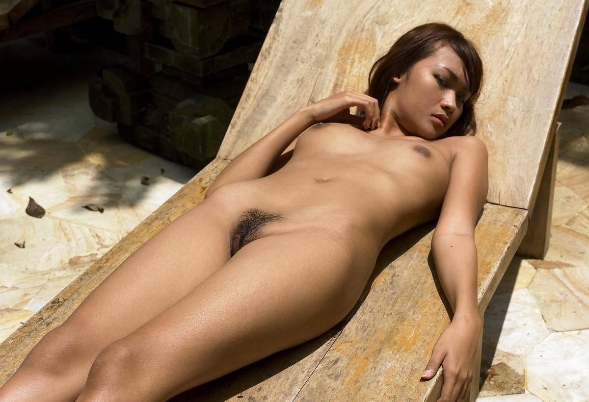 Nude angelina jolie being fucked hard