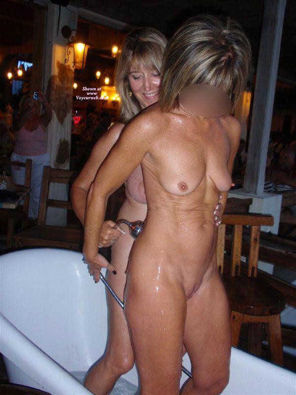 Nudes mother photo sleep