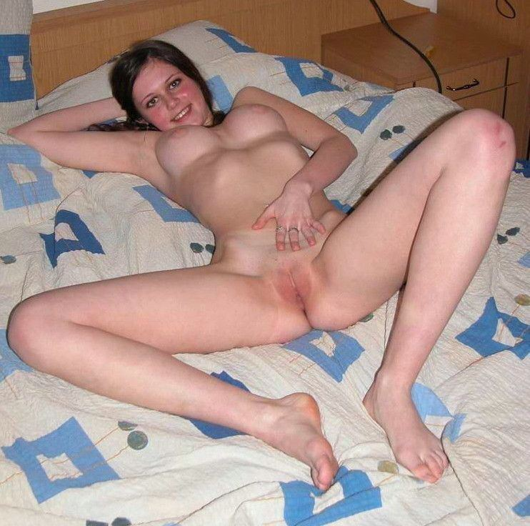Gallery nude slut pics girls for that