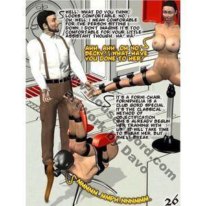 Spank galore tube real spankings