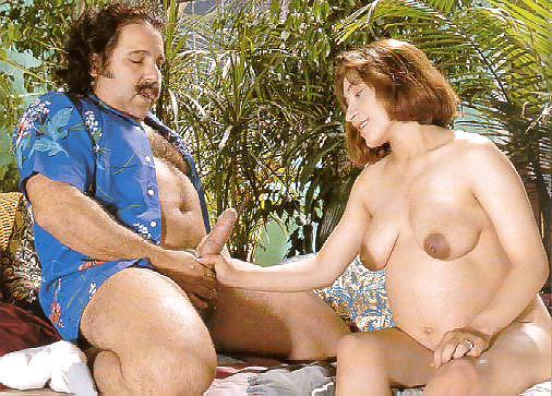 hairy nude asian teen amateur