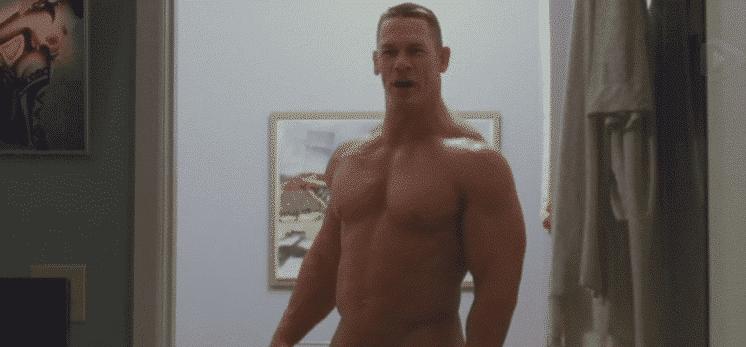 Sexy girl pinups having sex gif
