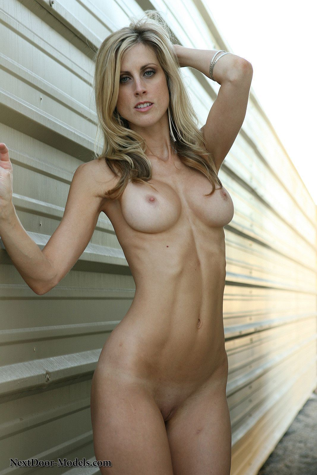 Milfs sexy naked Nude Milf