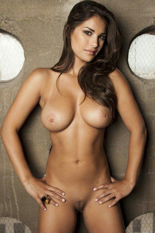 Women sexy naked Naked Girls
