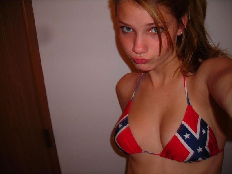 Consider, that redneck girl orgasms hot are