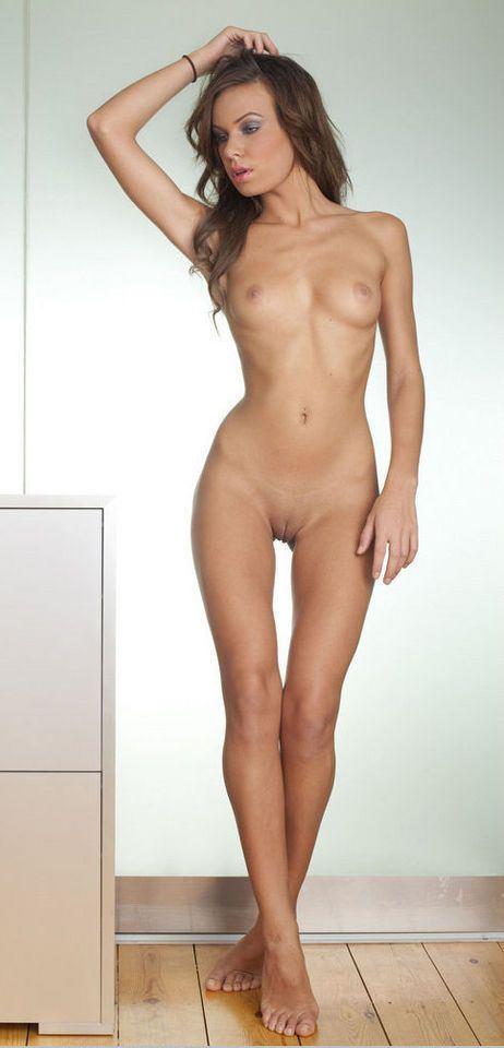 Beautiful exotic nude women tumblr