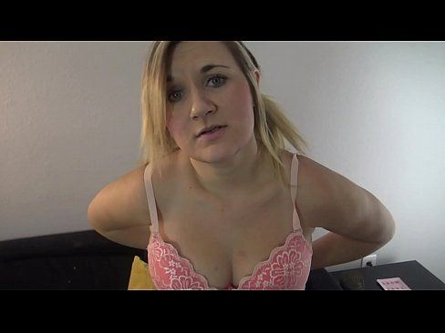 Sister wants brothers cum inside her captions - Pussy Sex ...