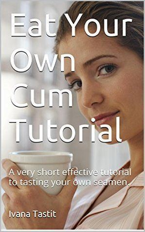 Bdsm porn free