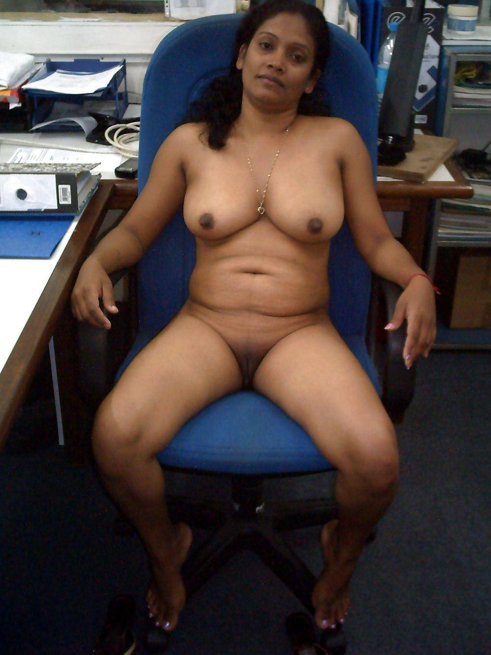 auntys tamil nude girls