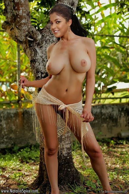 Olivia wilde nude fake hd