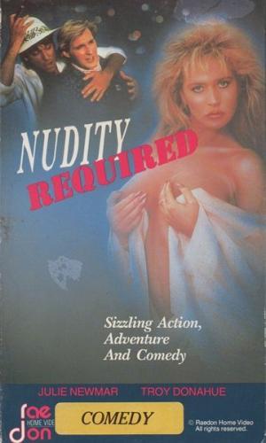 Red head teen sex