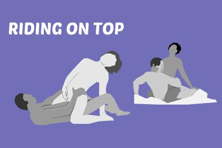 Smartie recomended bisexual top bottom versatile Terminologies