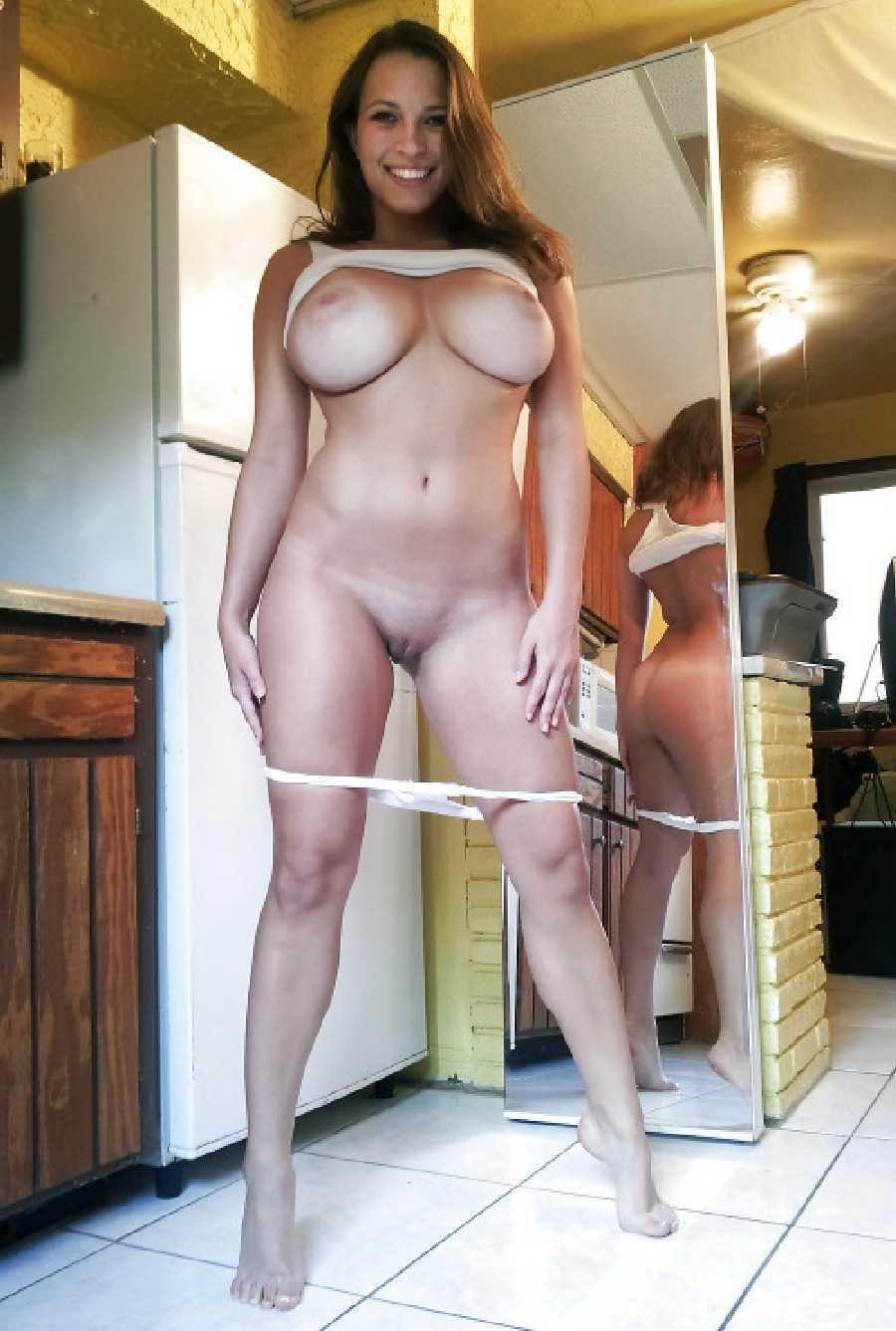 Busty Milf Porn Gallery the finest sexeist milf galleries . sex photo. comments: 1