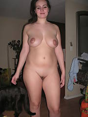 Hot busty naked cougars
