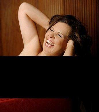 China big breast porn
